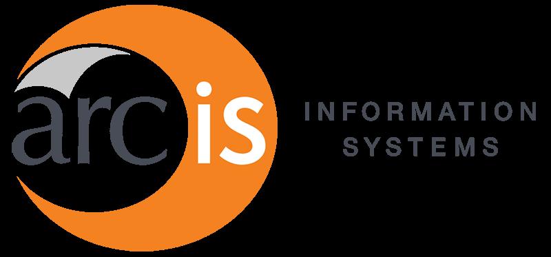 ARC Information System